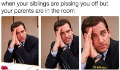 These Funny Sibling Memes Only Make Sense To People With Siblings Really Funny Memes, Funny Relatable Memes, Stupid Funny, Funny Jokes, Funny Stuff, Funny Things, Funny Fails, Random Stuff, Funny Drunk