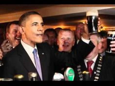 65 Outrageous Lies by President Obama.. OMG... LIES .. I dare his followers to watch this and defend it.