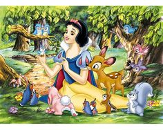 Snow-White-and-the-Seven-Dwarfs-snow-white-and-the-seven-dwarfs-15332691-500-400