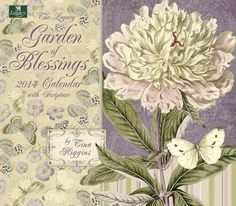 Legacy Publishing Group Legacy Of Faith 2014 Wall Calendar With Scripture, Garden Of Blessings By Tina Higgins Legacy Publishing Group http://www.amazon.co.uk/dp/B00DHQCX3Q/ref=cm_sw_r_pi_dp_dWK5ub0WAA6EF