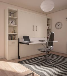 30 great versatile apartment furniture images decorating living rh pinterest com