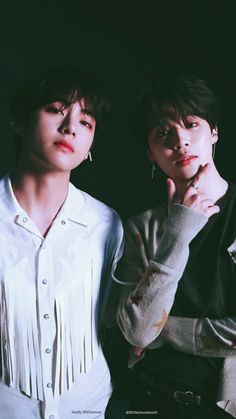 #V #JIMIN Lockscreen ♥️
