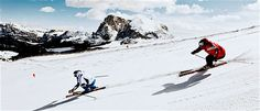 The Bluffer�s Guide to Gearing Up for Your Next Ski Trip - Read more at http://momentumski.com/bluffers-guide-gear-ski-trip/