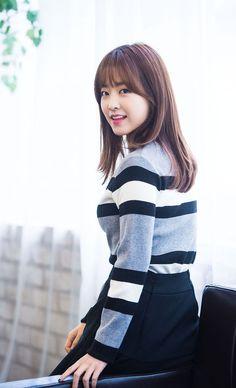 Female Actresses, Korean Actresses, Actors & Actresses, Park Bo Young, Asian Actors, Korean Actors, Kpop Fashion, Korean Fashion, Korean Celebrities
