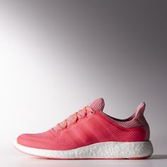 ee2bd3d0860 Shop our collection of adidas women s running shoes. See the latest styles  and colors of Ultraboost