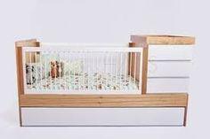 Resultado de imagen para manualidades para huevitos cuna Magazine Rack, Toddler Bed, Cabinet, Storage, Table, Room, Kids, Toddlers, Furniture