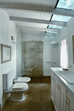 1000 Images About Bathroom Skylights Calgary Skylights On Pinterest Skylights Calgary And