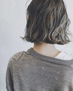 Prom Hairstyles and natural hairstyles Short Bob Hairstyles, Trendy Hairstyles, Wedding Hairstyles, Hair Inspo, Hair Inspiration, Natural Hair Styles, Short Hair Styles, Hair Arrange, Salon Style