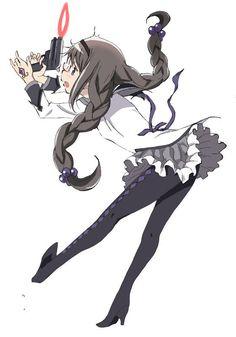 Manhwa, Otaku, Manga Anime, Anime Art, Kawaii, Anime Shows, Magical Girl, Shoujo, Memes