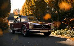 mosoni.hu | Peter Mosoni Automotive Photography