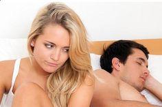 Doctora Sexual: Clarys De La cruz: No eres feliz en la cama?