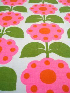 sues-fabric-11-560.jpg 560×747 pixels