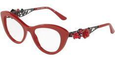 1a85dca8984 54-16-145 womens eyeglass frame - Google Search