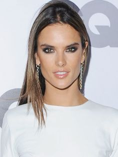 Alessandra Ambrosio Latest News, Photos, and Video | POPSUGAR Celebrity