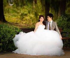 wedding photography perth @ http://goo.gl/MzImuT