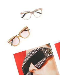 86b49bfd8fc Gucci. Gucci EyeglassesGucci EyewearGucci GucciFamous BrandsSunglasses Case