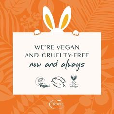 Vegan Society, Beauty Shop, Marketing Materials, Body Wash, Get One, Natural Skin, Cruelty Free, Tropical, Skin Care