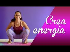 Yoga Fitness, Health Fitness, Pranayama, Yin Yoga, Asana, Personal Trainer, Reiki, Pilates, Youtube