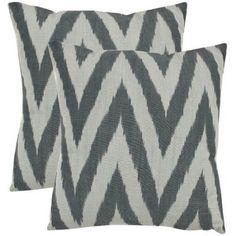 4 Super Genius Tips: Decorative Pillows Orange Teal decorative pillows for teens wall art.Decorative Pillows With Buttons Pottery Barn decorative pillows couch ottomans.Rustic Decorative Pillows Home Tours. Chevron Throw Pillows, Ikat Pillows, Throw Pillow Sets, Accent Pillows, Decorative Throw Pillows, Cushions, Chevron Bedding, Decor Pillows, Decorative Accents