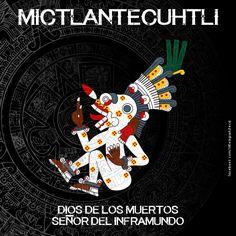 La mitología mexica o mitología azteca es una extensión del complejo cultural mexica. Antes de llegar los aztecas al valle del Anáhuac, ya existían antiguos cultos y diosas del Sol que ellos adoptaron en su afán de adquirir un rostro.[cita requerida] Al asimilarlos también cambiaron sus propios dioses, tratando de colocarlos al mismo nivel de los antiguos dioses del panteón nahua. Aztec Tattoo Designs, Aztec Designs, Ancient Aztecs, Ancient Art, Aztec Religion, Mayan Tattoos, Aztec Symbols, Aztec Culture, Aztec Warrior