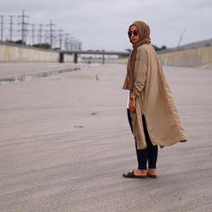 حجاب سواج