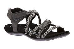 sandale sport women