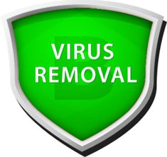 if you want to take support for remove virus from your computer.So you can contact virus removal service