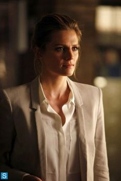 Castle - Episode 6.05 - Time Will Tell - Promotional Photos (15)
