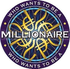 Multiplying and dividing by 10, 100 and 1000- Who Wants To Be A Millionaire?