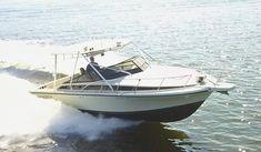 Diesel Performance, Water Activities, Boats For Sale, Diving, Make It Simple, Swim, Platform, Space, Easy