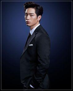 Seo Kang Joon, Joon Hyuk, Kang Jun, Asian Actors, Korean Actors, Asian Boys, Asian Men, Seung Hwan, Boys Over Flowers