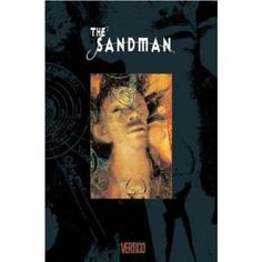 The Sandman graphic novel series by Neil Gaiman.  It was the first time I ever tried reading this format.  It actually took me a few tries to get used to it.  By time I got to Vol 10 I was hooked and then felt like I losted a friend when it was over.