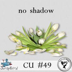 CU #49 by Black Lady Designs