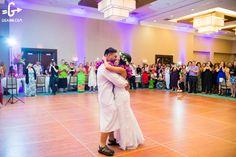 The Westin Fort Lauderdale Beach Resort Wedding Photos
