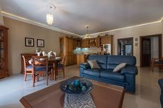 Charming Apartment in St Paul's Bay - Saint Paul's Bay - Apartment