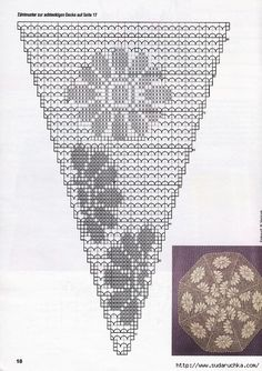Mantel Redondo, Crochet Mandala, Household, Patterns, Crochet Stars, Tablecloths, Crocheting Patterns, Farmhouse Rugs, Cross Stitch