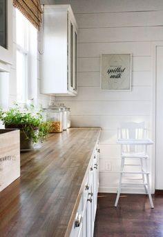 Favourite Home Interiors on Instagram: House Seven Blog | Little Dekonings