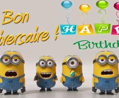 Resultat De Recherche D Images Pour Bon Anniversaire Motard Humour