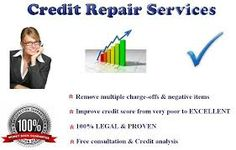 Fix Your Credit Today! No Money Down, Pay Only For Results! See Changes in Only 30 Days! Social Marketing, Inbound Marketing, Online Marketing, Fix Your Credit, Improve Your Credit Score, Debt Relief Companies, Credit Repair Services, Credit Report, Finance Tips