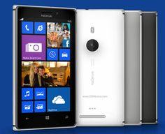 Nokia a lansat Nokia Lumia 925