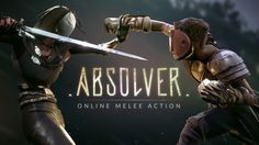 Tension Weapons and Powers: New Details on Absolvers Intricate Combat System #Playstation4 #PS4 #Sony #videogames #playstation #gamer #games #gaming