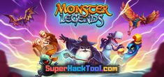 Monster Legends Hack - Cheats For Grab it! Monster Legends free Gems, Gold and Food Monster Legends Hack and Cheats Monster Legends Hack 2018 Updated Monster Legends Hack Monster Legends Hack Tool Monster Legends Hack APK Monster Legends Hack Dragon City, Shadow Fight 3, Monster Legends Game, Monster Squad, Adventure Map, Game Resources, Game Update, Hack Online, Cheat Online