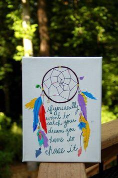 Quotes - http://www.etsy.com/shop/LustAndPixieDust