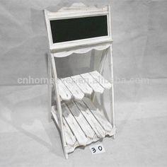 timber ladder shelf - Hľadať Googlom