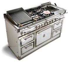 OfficineGullo. Perfect multi-use cooker!