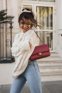 What She likes Elegant Summer Outfits, Summer Outfits For Moms, Casual School Outfits, Pretty Outfits, Beautiful Outfits, Winter Outfits, Cute Christmas Outfits, Neue Outfits, Clothes For Women