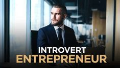 increase introvert income business blogging open up online content marketing Human Body Facts, Hate My Job, What To Write About, Introvert Problems, Medium Blog, Extroverted Introvert, Marketing Techniques, Blog Writing, Online Work