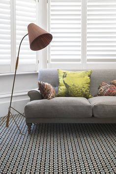 LR_lifestyle_carpet_designer_margo_selby_7201_Quirky_B_Wool_Shuttle_Silas_3