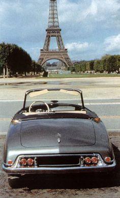 Manx, Automobile, Citroen Car, Cabriolet, Automotive Photography, Yacht Design, Amazing Cars, Toyota Supra, France