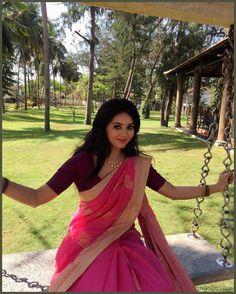 Beautiful Girl In India, Beautiful Saree, Beautiful Women, Beautiful Dresses, Beautiful Bollywood Actress, Most Beautiful Indian Actress, Indian Actress Photos, Indian Actresses, Hot Actresses